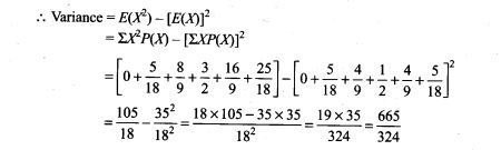 ncert-exemplar-problems-class-12-mathematics-probability-39