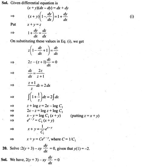 ncert-exemplar-problems-class-12-mathematics-differential-equations-14