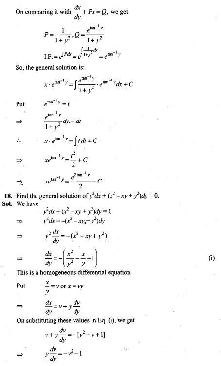 ncert-exemplar-problems-class-12-mathematics-differential-equations-12