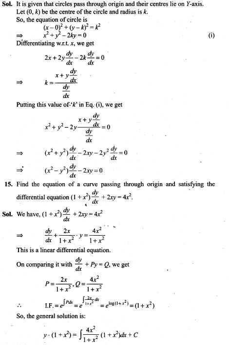 ncert-exemplar-problems-class-12-mathematics-differential-equations-10