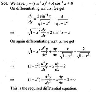 ncert-exemplar-problems-class-12-mathematics-differential-equations-9