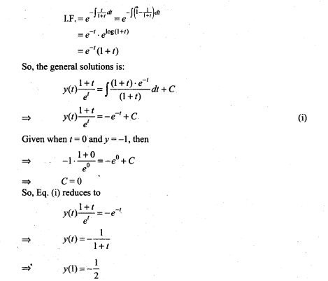 ncert-exemplar-problems-class-12-mathematics-differential-equations-8