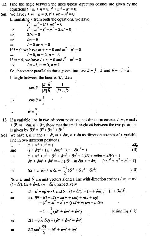 ncert-exemplar-problems-class-12-mathematics-three-dimensional-geometry-9