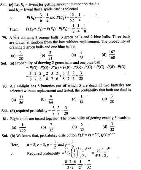 ncert-exemplar-problems-class-12-mathematics-probability-74
