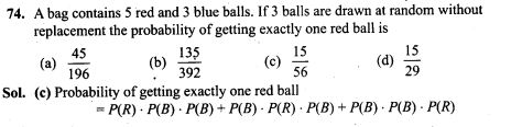 ncert-exemplar-problems-class-12-mathematics-probability-71