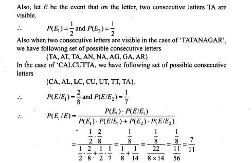 ncert-exemplar-problems-class-12-mathematics-probability-47