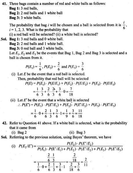 ncert-exemplar-problems-class-12-mathematics-probability-44