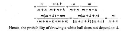 ncert-exemplar-problems-class-12-mathematics-probability-43