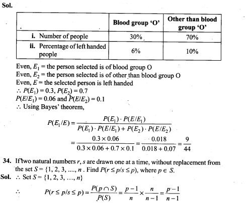 ncert-exemplar-problems-class-12-mathematics-probability-35
