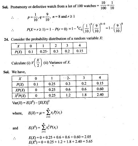 ncert-exemplar-problems-class-12-mathematics-probability-27