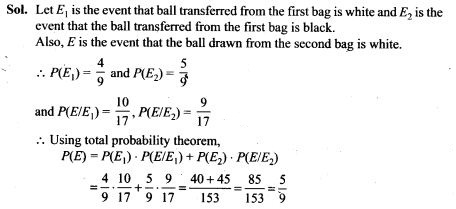 ncert-exemplar-problems-class-12-mathematics-probability-19