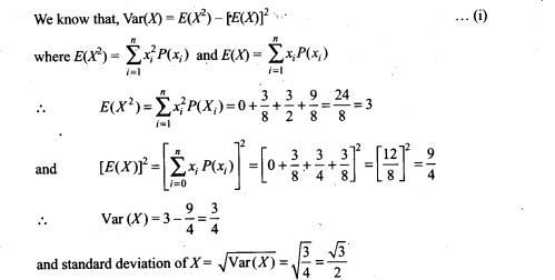 ncert-exemplar-problems-class-12-mathematics-probability-14