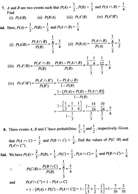 ncert-exemplar-problems-class-12-mathematics-probability-8