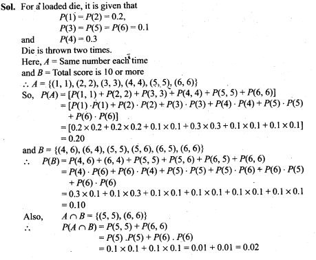 ncert-exemplar-problems-class-12-mathematics-probability-1