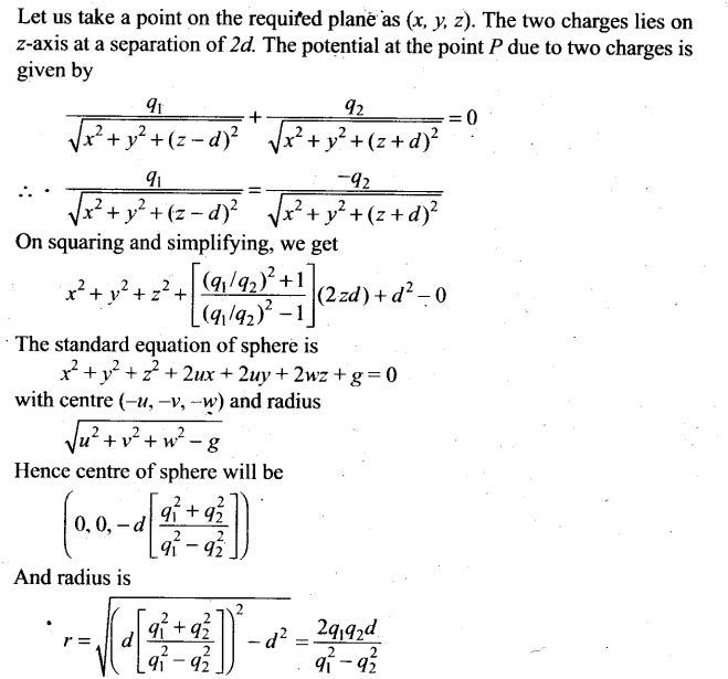 ncert-exemplar-problems-class-12-physics-electrostatic-potential-and-capacitance-33
