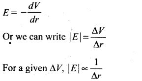 ncert-exemplar-problems-class-12-physics-electrostatic-potential-and-capacitance-11