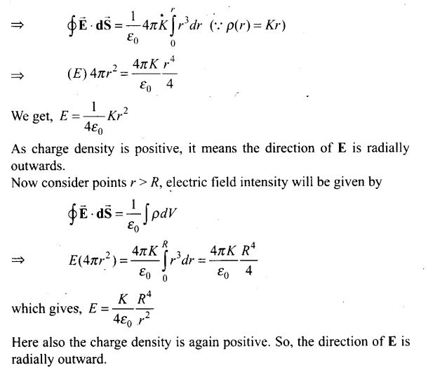 ncert-exemplar-problems-class-12-physics-electric-charges-fields-42
