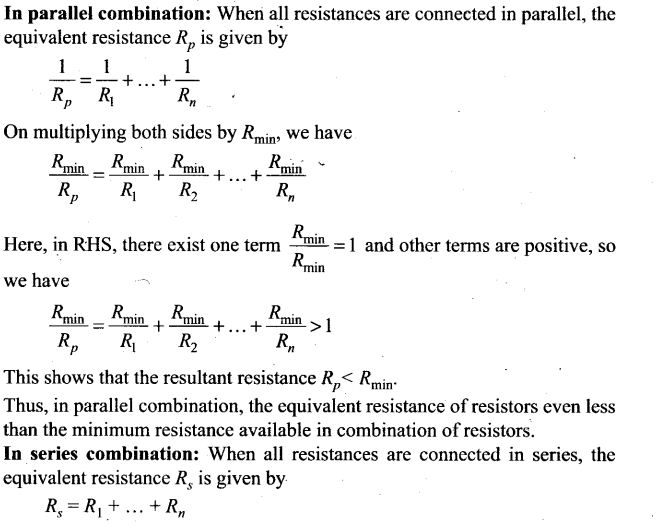 ncert-exemplar-problems-class-12-physics-current-electricity-25