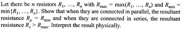 ncert-exemplar-problems-class-12-physics-current-electricity-23
