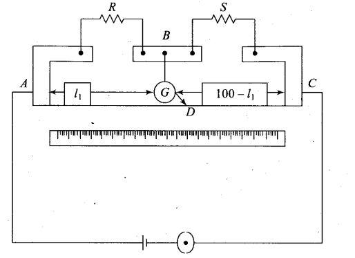 ncert-exemplar-problems-class-12-physics-current-electricity-16