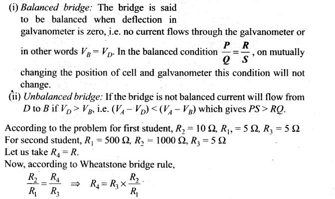 ncert-exemplar-problems-class-12-physics-current-electricity-14