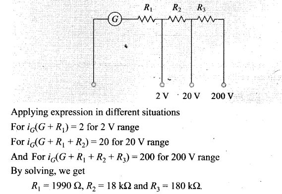 ncert-exemplar-problems-class-12-physics-moving-charges-and-magnetism-24
