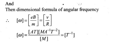 ncert-exemplar-problems-class-12-physics-moving-charges-and-magnetism-21