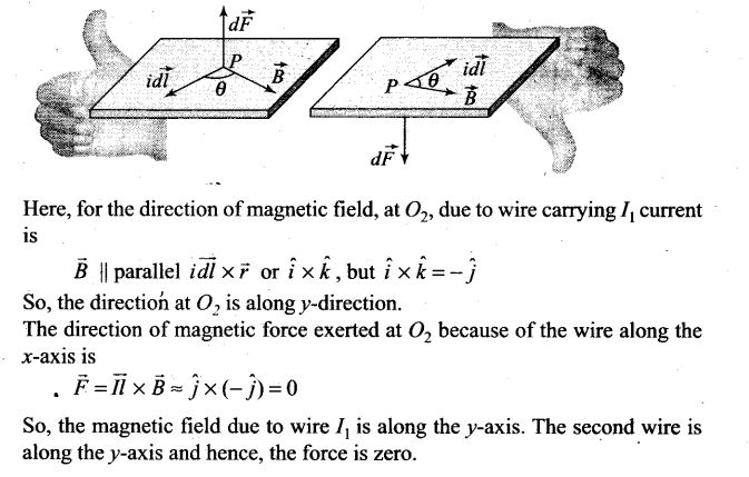ncert-exemplar-problems-class-12-physics-moving-charges-and-magnetism-17