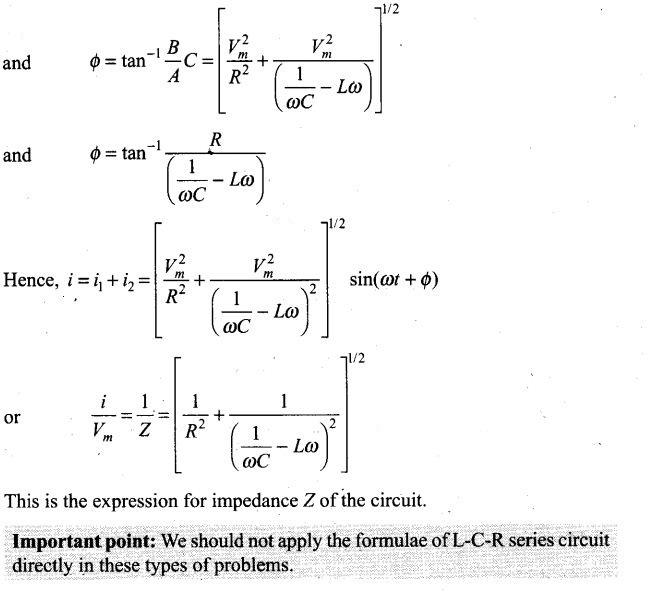ncert-exemplar-problems-class-12-physics-alternating-current-55