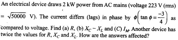 ncert-exemplar-problems-class-12-physics-alternating-current-45