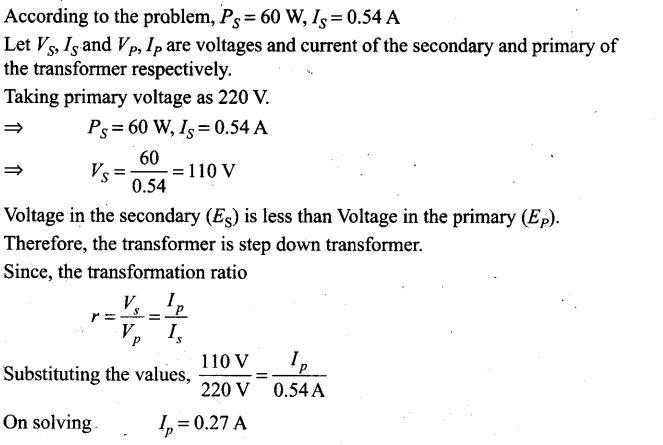 ncert-exemplar-problems-class-12-physics-alternating-current-44