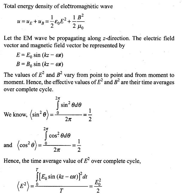 ncert-exemplar-problems-class-12-physics-electromagnetic-waves-61