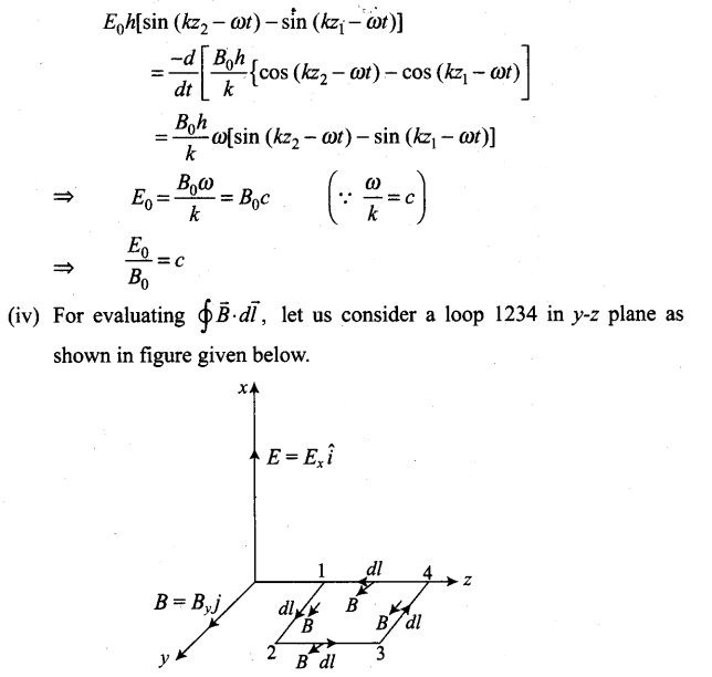 ncert-exemplar-problems-class-12-physics-electromagnetic-waves-56