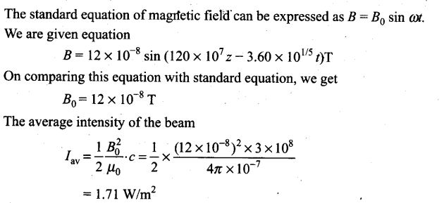 ncert-exemplar-problems-class-12-physics-electromagnetic-waves-31