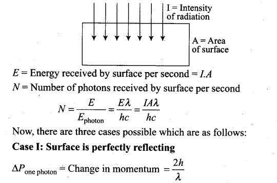 ncert-exemplar-problems-class-12-physics-electromagnetic-waves-26