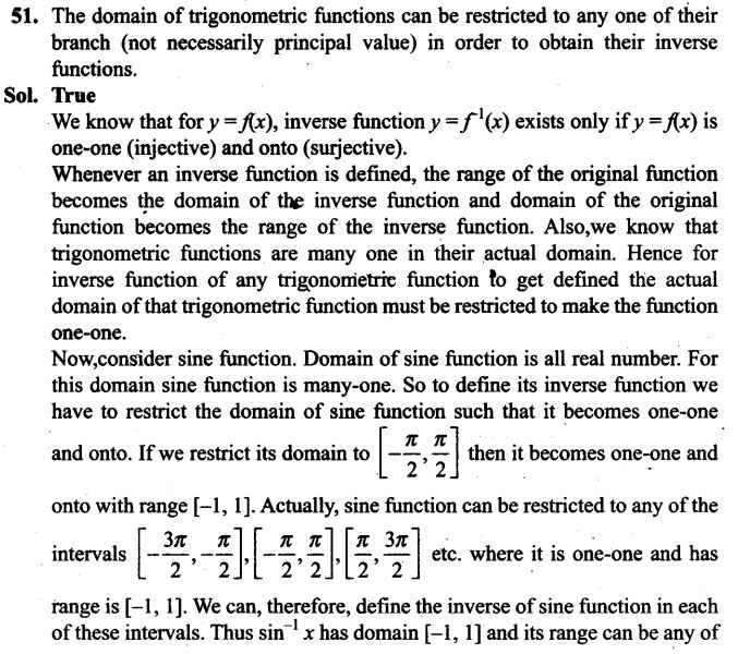 ncert-exemplar-problems-class-12-mathematics-inverse-trigonometric-functions-42