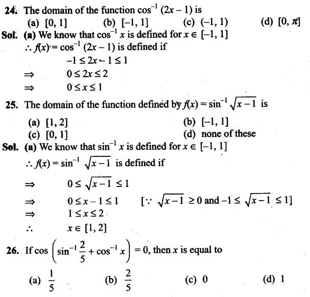 ncert-exemplar-problems-class-12-mathematics-inverse-trigonometric-functions-23