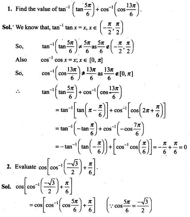 ncert-exemplar-problems-class-12-mathematics-inverse-trigonometric-functions-1