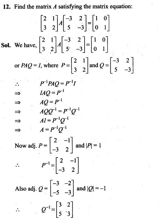 ncert-exemplar-problems-class-12-mathematics-matrices-11