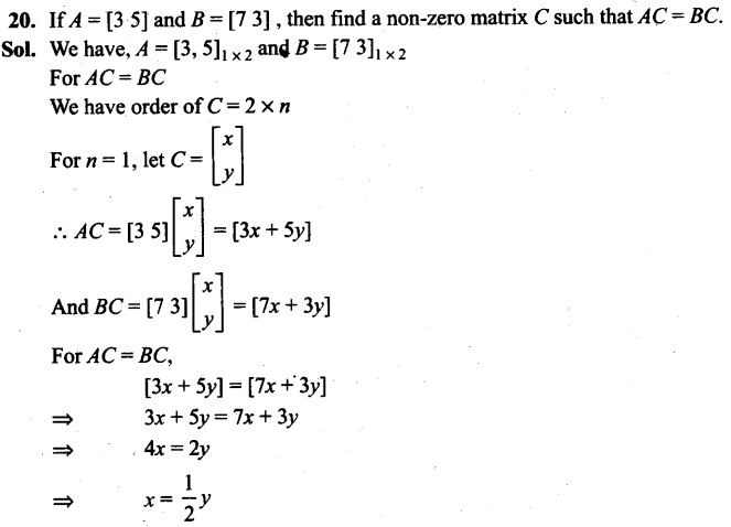 ncert-exemplar-problems-class-12-mathematics-matrices-19