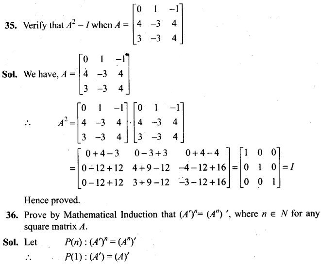 ncert-exemplar-problems-class-12-mathematics-matrices-39