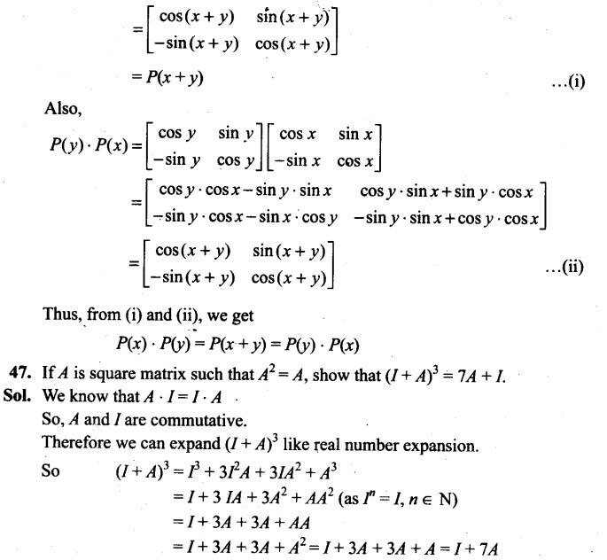 ncert-exemplar-problems-class-12-mathematics-matrices-50