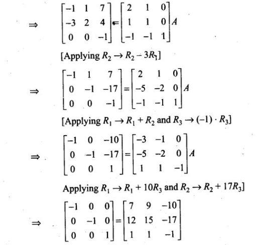 ncert-exemplar-problems-class-12-mathematics-matrices-56