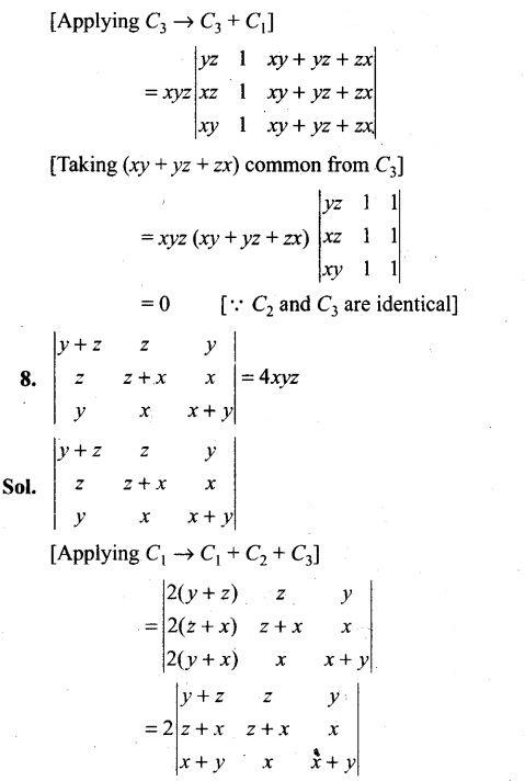 ncert-exemplar-problems-class-12-mathematics-determinants-8