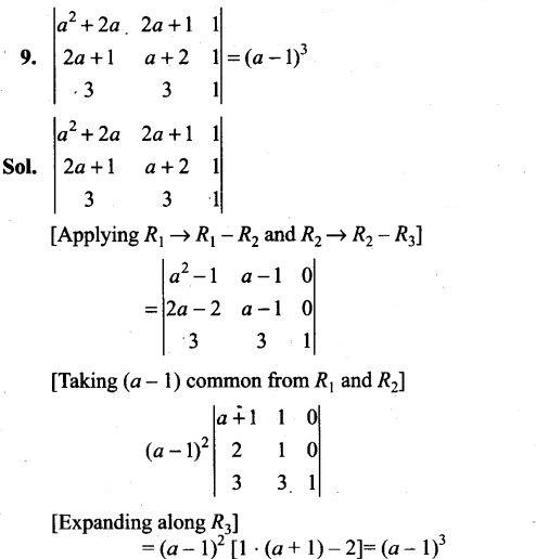 ncert-exemplar-problems-class-12-mathematics-determinants-10