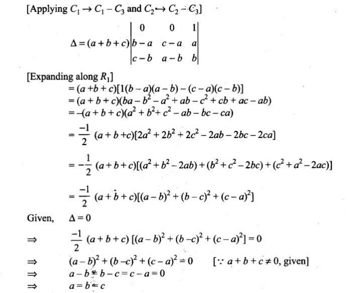ncert-exemplar-problems-class-12-mathematics-determinants-27