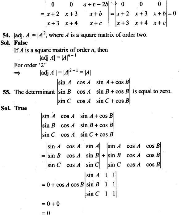 ncert-exemplar-problems-class-12-mathematics-determinants-54