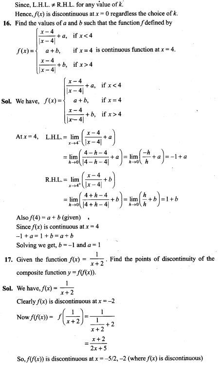 ncert-exemplar-problems-class-12-mathematics-continuity-differentiability-9