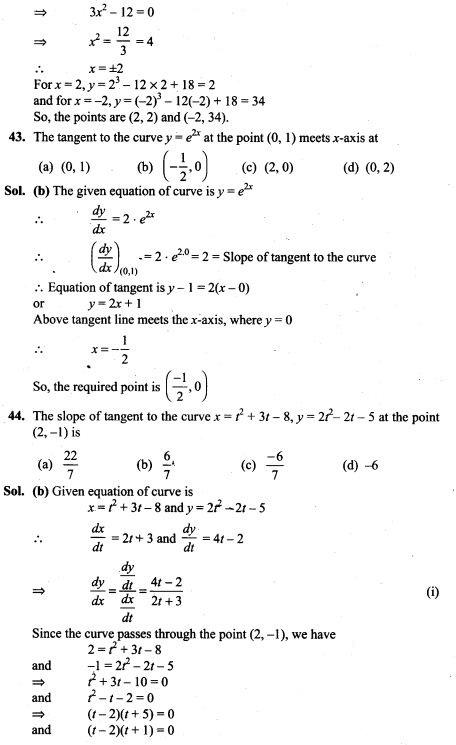 ncert-exemplar-problems-class-12-mathematics-application-derivatives-25