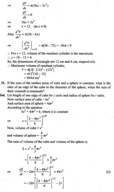 ncert-exemplar-problems-class-12-mathematics-application-derivatives-17